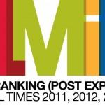 MiF_Logo_2013