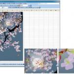 Excel_Art