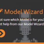ModelWizard