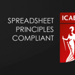 Spreadsheet Principles Compliant