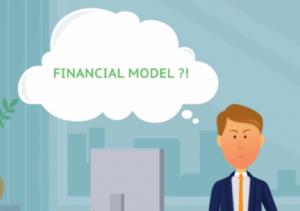 Financial_Model